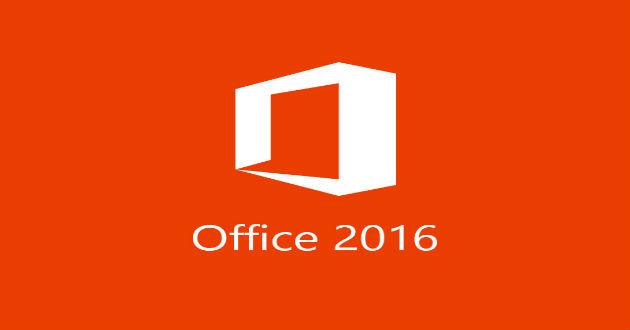 Microsoft mostrará Office 2016 sobre Windows 10 el 16 de abril