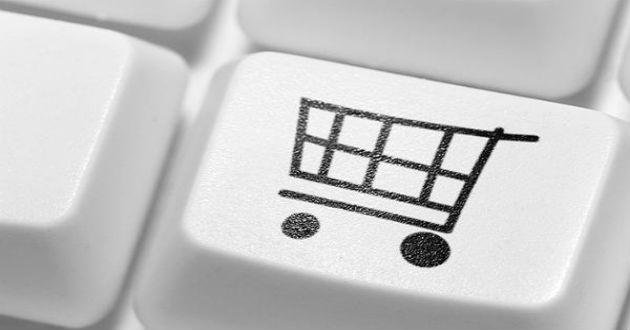 Convierte los comentarios negativos de tu tienda online en el mejor aliado