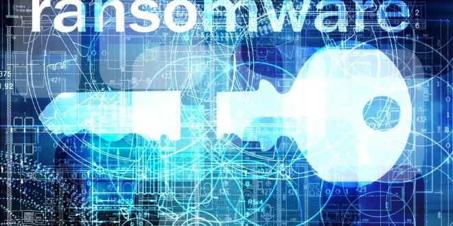 Los afectados por Petya ransomware no van a recuperar sus archivos, aunque paguen