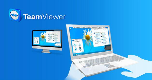 TeamViewer ofrece nuevas formas de comunicación en Outlook