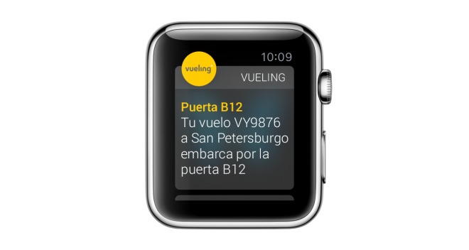 vueling_apple_watch