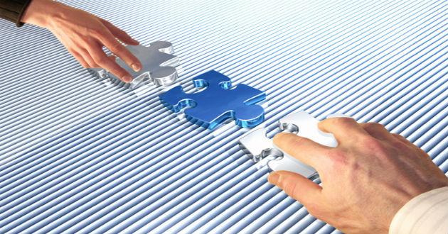 AENOR lanza los sellos de Joven Empresa Innovadora y Pyme Innovadora