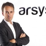 Alberto Blanch, Responsable de Desarrollo de Negocio Hosting, eCommerce y DIY