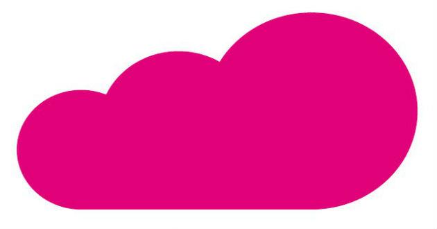 Microsoft organiza una nueva edición del evento Pink Cloud