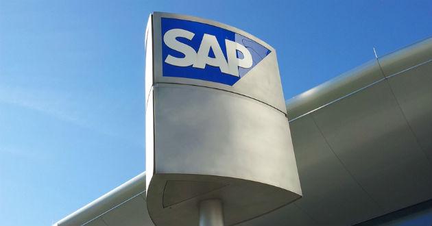 Aumenta tu empleabilidad con SAP