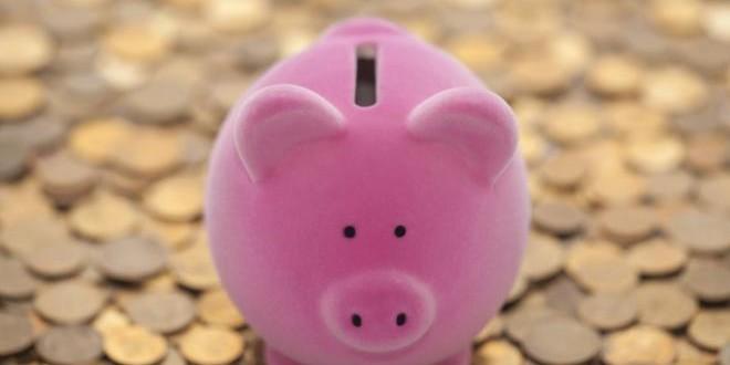 MuyPráctico: Decálogo para no malgastar un euro