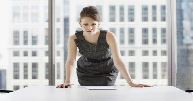 8 consejos inspiradores de mujeres emprendedoras de éxito