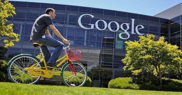 Google abrirá el 22 de junio su campus para emprendedores en Madrid