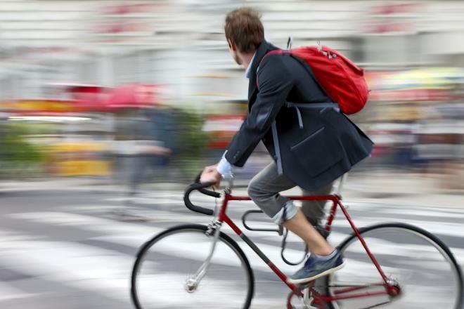 ciclista_urbano