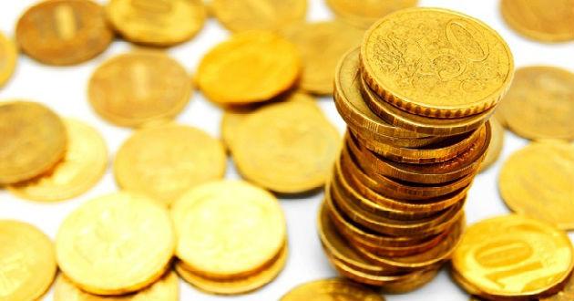 Mifinanciacion, el primer portal de búsqueda de financiación para pymes