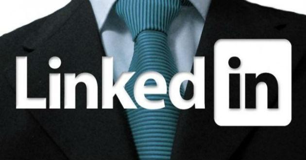 Un 20,6% de los españoles no contratarían a alguien sin perfil en LinkedIn