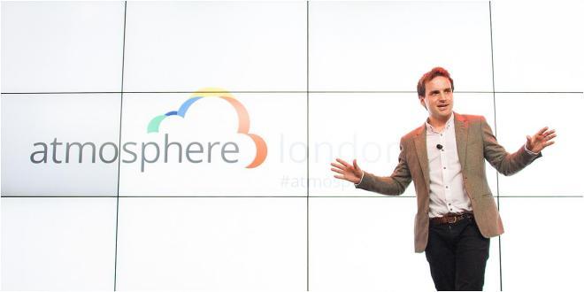 google_atmosphere