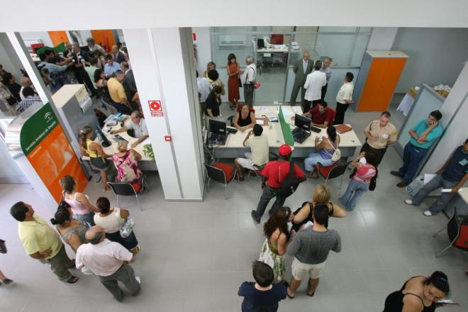 interior_oficina_empleo