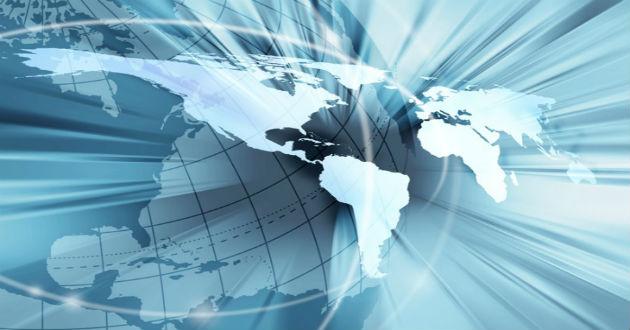 Cinco aspectos imprescindibles para internacionalizar una pyme