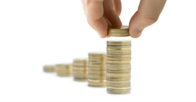 España es el segundo país de la OCDE donde es más bajó el salario mínimo