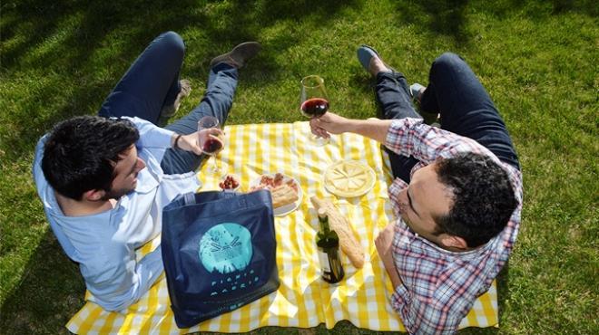 picnicmadrid