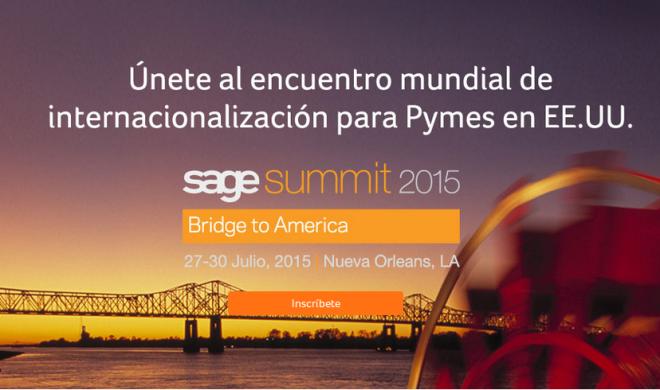 sage_summit