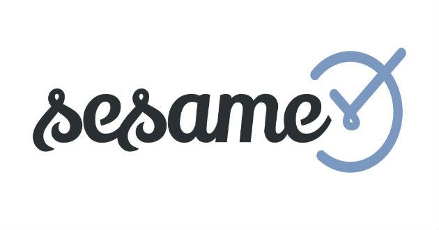 Sesame, nueva app de gestión horaria