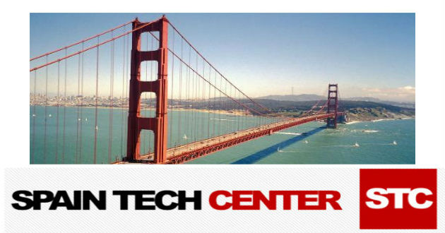 Las startups seleccionadas por Spain Tech Center aterrizan en Silicon Valley