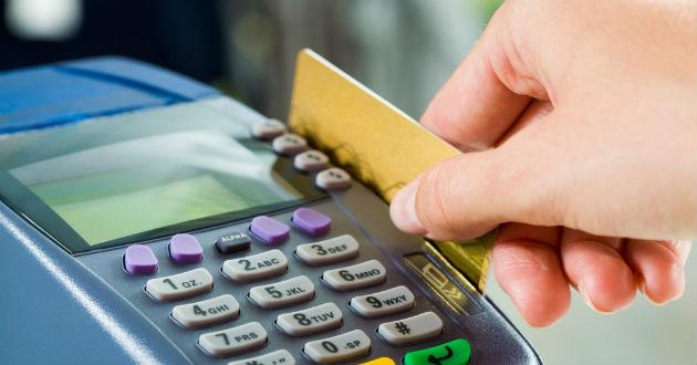 Cuánto dinero pierde el pequeño negocio con los pagos con tarjeta