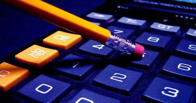 Las ayudas y bonificaciones menos conocidas para los autónomos