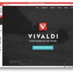 vivaldi-screenshot-tabs