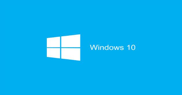 Windows llegará en seis versiones diferentes