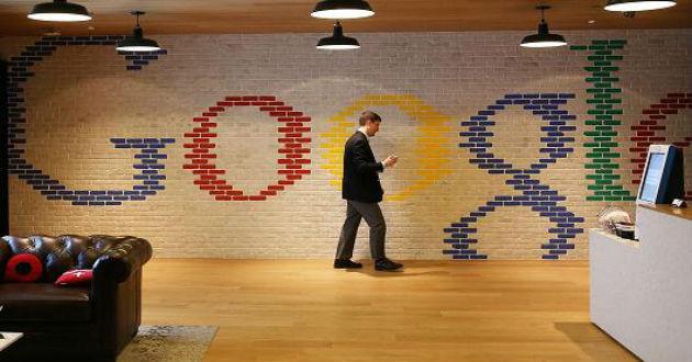 Google apuesta por los emprendedores mayores de 50 años