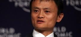 1411410819-how-alibaba-jack-ma-became-richest-man-china