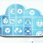 Consigue 25GB gratuitos de almacenamiento gratis en la nube con hubiC