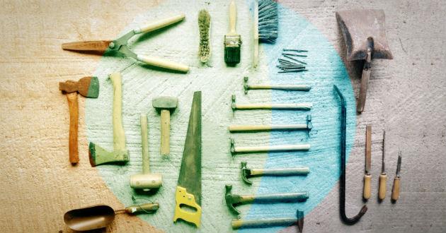 11 herramientas gratuitas para construir tu startup