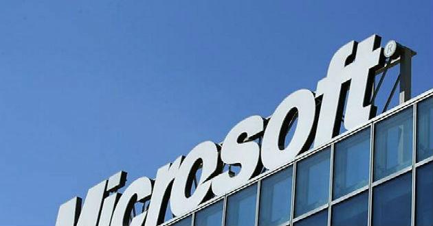 Microsoft ofrece acceso a inversores a startups españolas