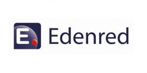 EdenredLogo