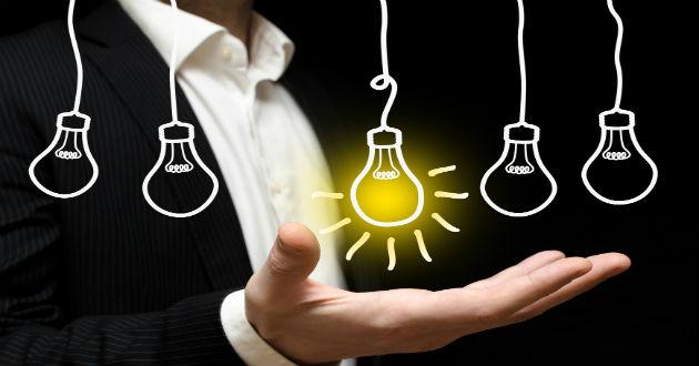 50 signos que indican que podrían ser un emprendedor