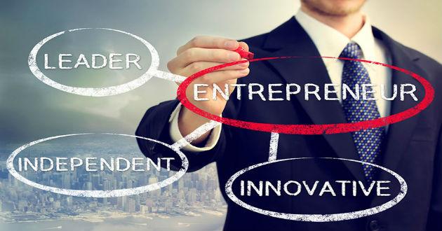 La ESCP Europe busca candidatos para Option Entrepreneurship