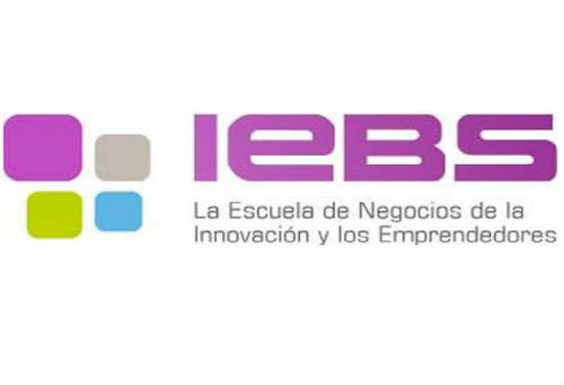 Todo listo para la VI edición del Concurso Emprendedores de IEBS