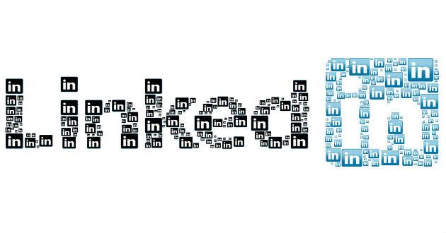 LinkedIn premia a Recursos Humanos de las empresas españolas