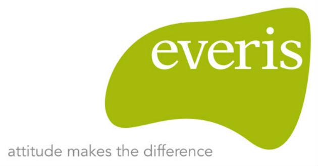 Everis selecciona las mejores startups