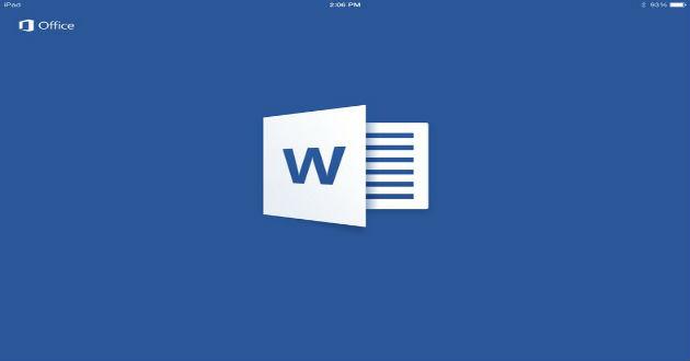 Protege un documento Word para que nadie pueda modificarlo