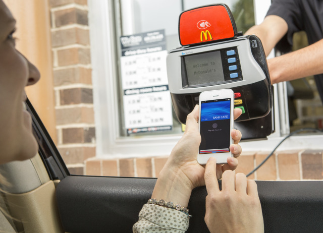 apple_pay_mcdonalds