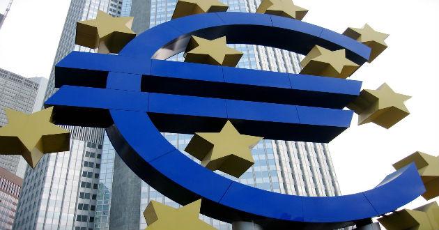Cataluña y Madrid, los destinos más atractivos para la inversión europea