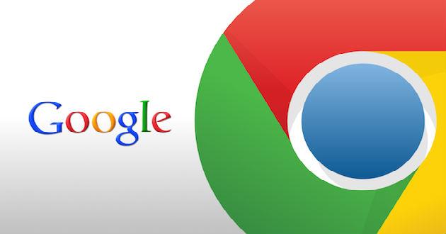 Las mejores Extensiones de productividad de Google Chrome