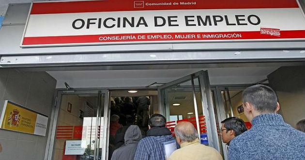 La proyección de empleo neto para el tercer trimestre es del 1%