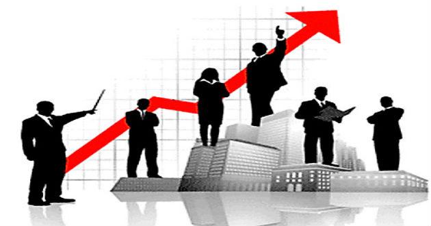 Haz que tu pequeña empresa se convierta en mediana