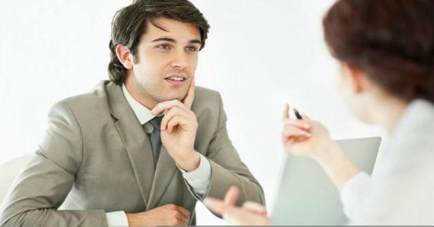Cómo responder a las 5 preguntas más frecuentes en una entrevista de trabajo