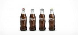Coca-cola-botella-espana