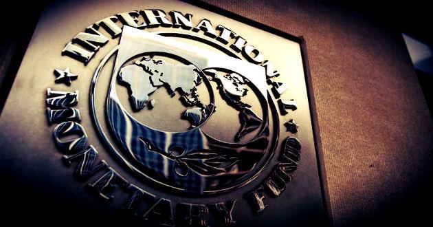 El FMI aboga por la subida del IVA y abaratar el despido
