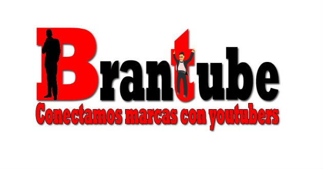 Brantube, nueva startup que conecta youtubers con marcas
