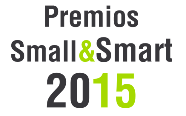 logo_premios_2015