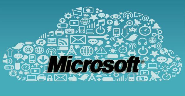 Microsoft duplica el crédito que ofrece a las startups